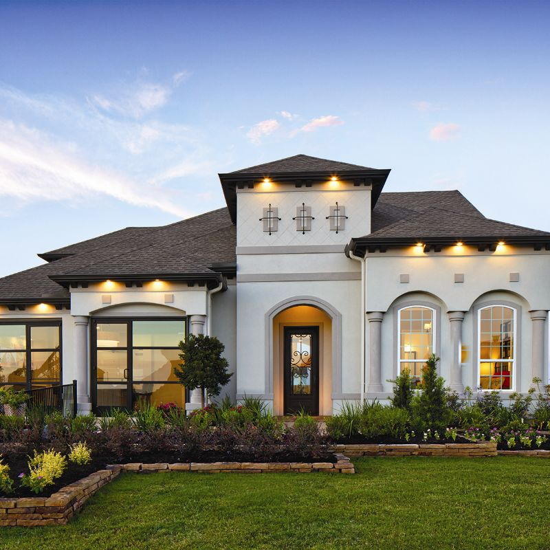 Juniper Home Design