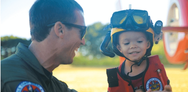 Hawaii 29_C USCG Family Services
