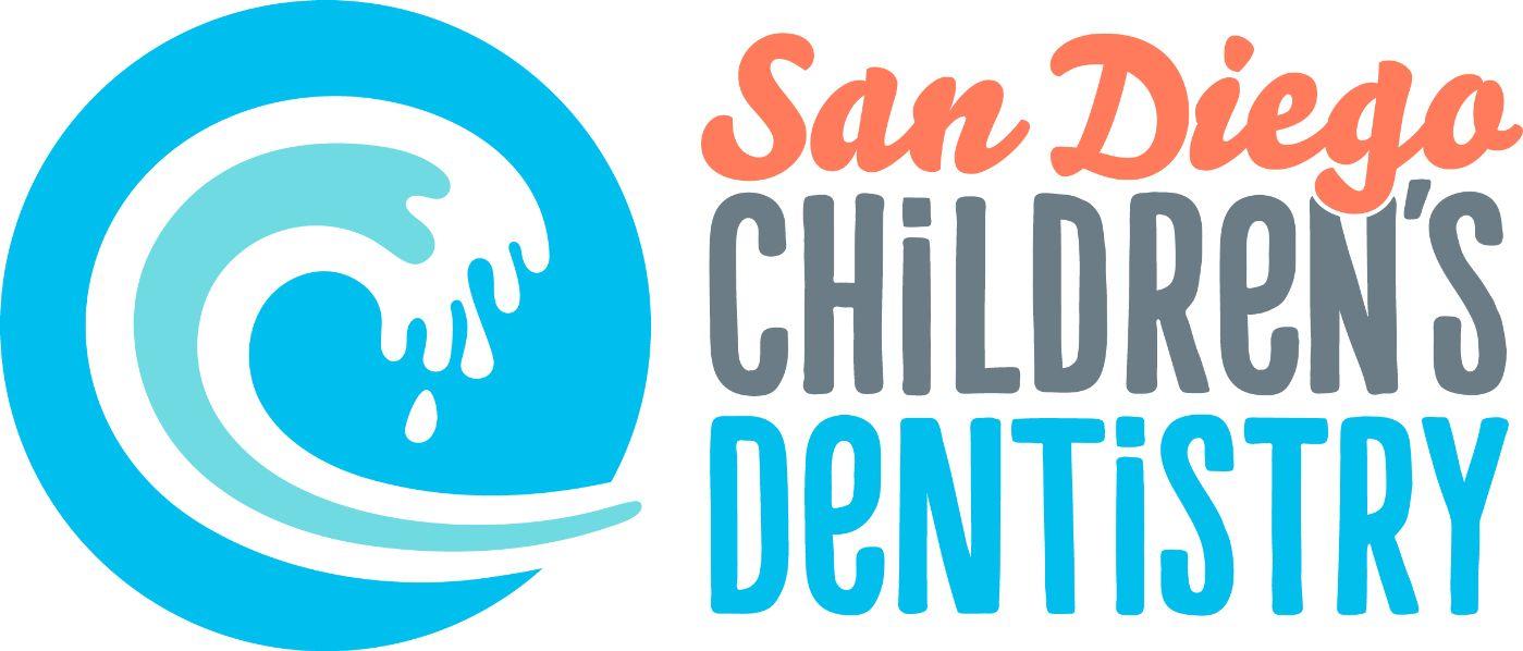 San Diego Children's Dentistry - Poway