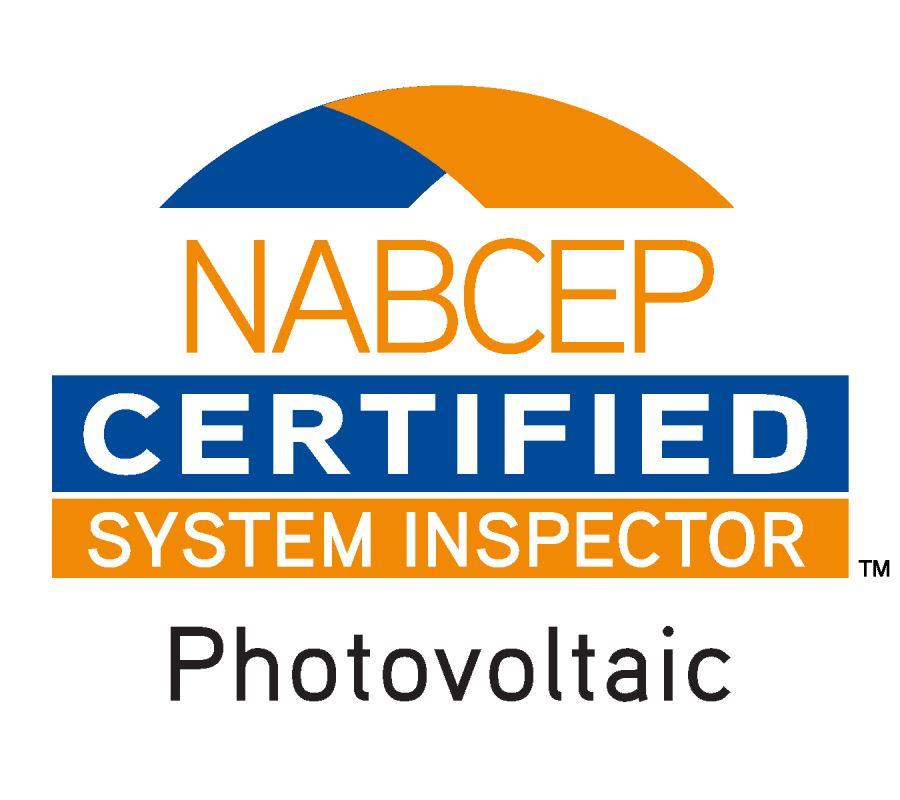 PV Solar Inspector