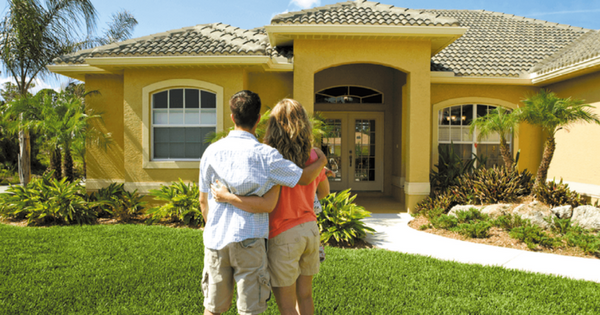 San Antonio Housing and Real Estate in San Antonio and South Texas