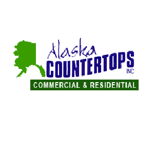 Alaska Countertops