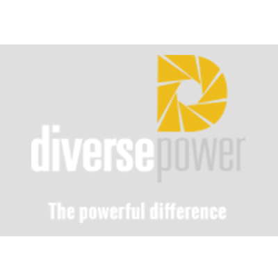 Diverse Power