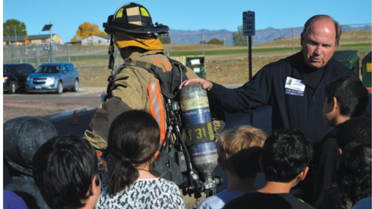 Ft Carson_2019 Carson Community Army Community Service (ACS)