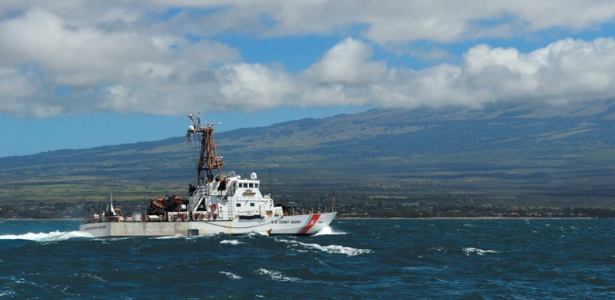 Hawaii_2018_Summer_Fall_USCG_Medical and Dental