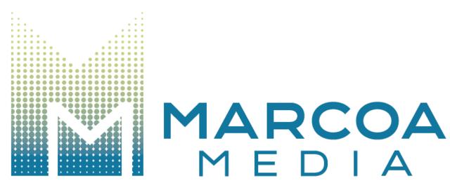 Marcoa Publishing
