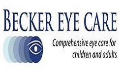 Becker Eye Care Center, LLC