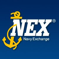 Navy Exchange