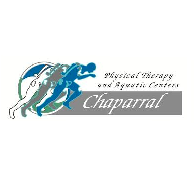 Chaparral Physical Therapy & Aquatic Center
