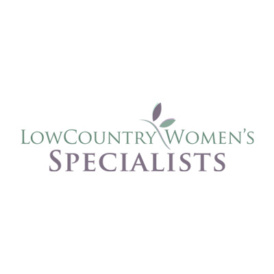 LOW COUNTRY WOMEN'S SPECIALISTS
