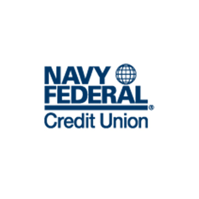 Navy Federal Credit Union