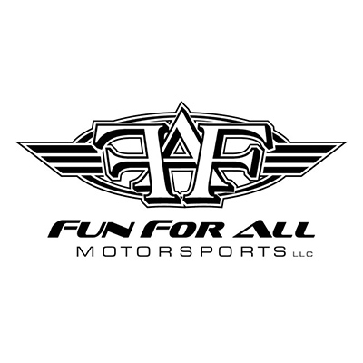 Fun For All Motorsports LLC
