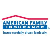 American Family Insurance - GREATER AUGUSTA ASSOCIATES