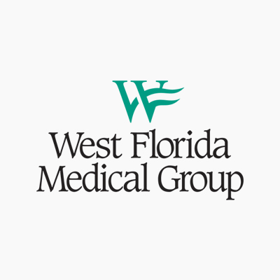 West Florida Medical Group - General Surgery