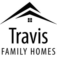 Travis Family Homes