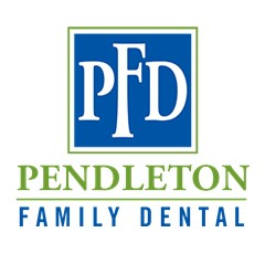Pendleton Family Dental (2 Locations)