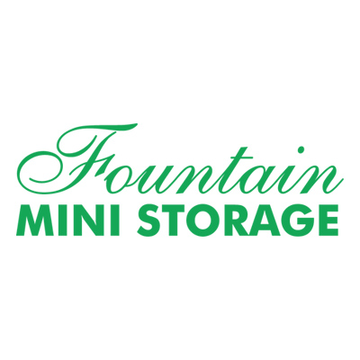 Fountain Mini Storage