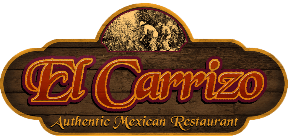 El Carrizo Authentic Mexican Restaurant