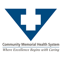 Centers For Family Health