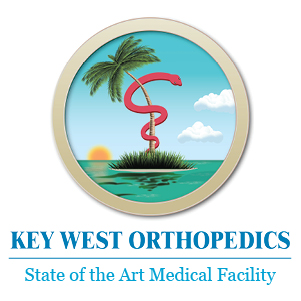 Key West Orthopedics