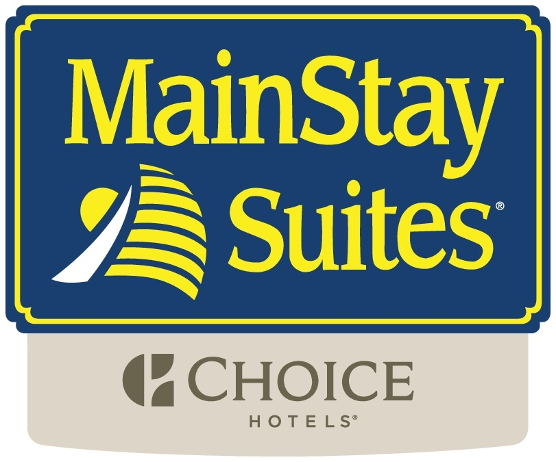 MAINSTAY SUITES St. Robert - Fort Leonard Wood