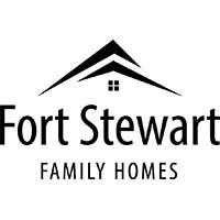 Fort Stewart Family Home