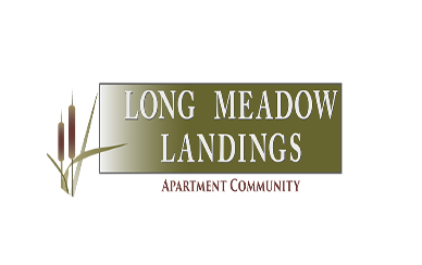 Long Meadow Landings