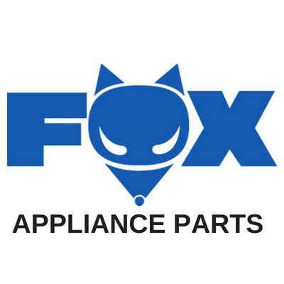 Fox Appliance Parts Of Augusta Inc