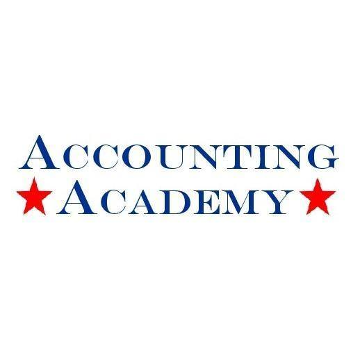 The Accounting Academy