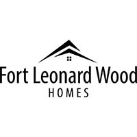 Fort Leonard Wood Homes