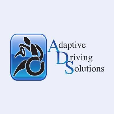 Adaptive Driving Solutions