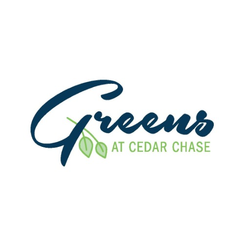 Dover Delaware Apartments: Greens At Cedar Chase Apartments