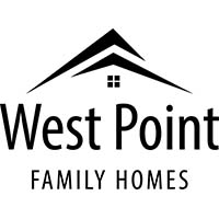 West Point Family Homes