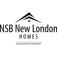 NSB New London Homes