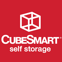 CubeSmart.Self Storage