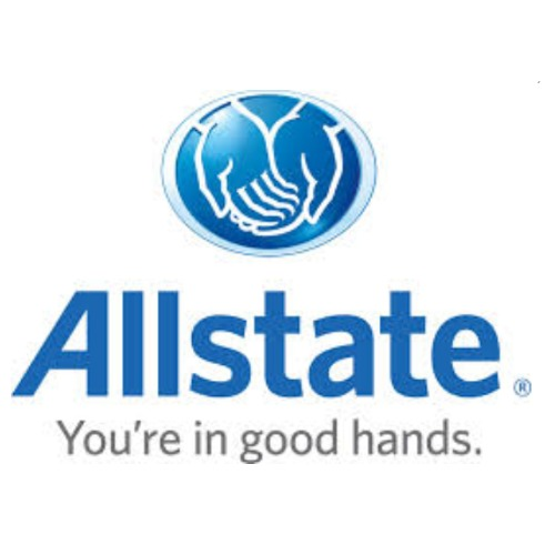 Allstate Gary L. Bowers Agency