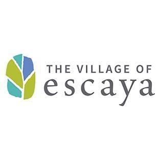 The Village of Escaya