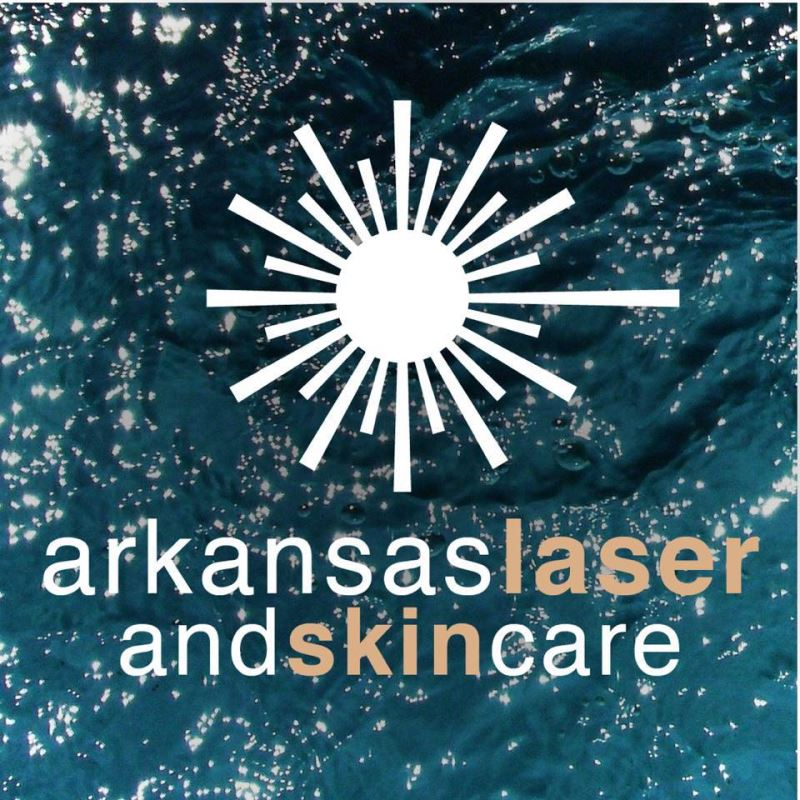 Arkansas Laser & Skin Care