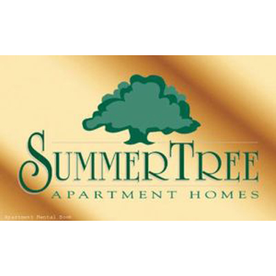 Summertree Apartment Homes