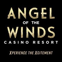 Angel of the Winds Casino Hotel