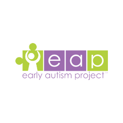 Early Autism Project