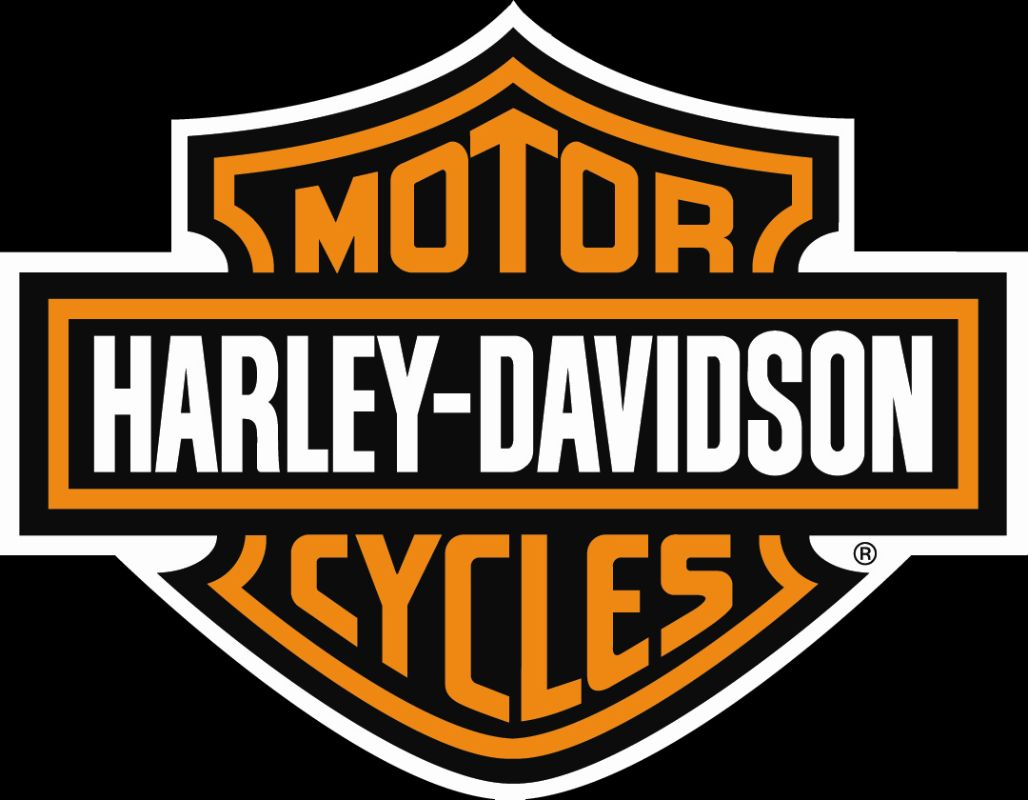 Low Country Harley-Davidson Logo