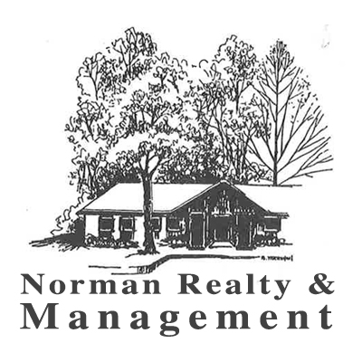 Norman Realty & Management LLC