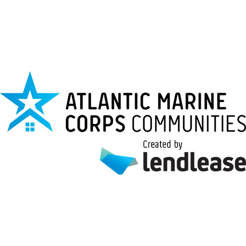 Atlantic Marine Corps Communities