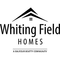 Whiting Field Homes