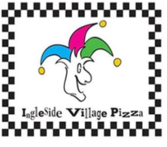 Ingleside Village Pizza