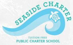 Seaside Community Charter School