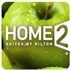 Home2 Suites By Hilton-Grovetown