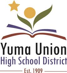Yuma Union School Distrct #70