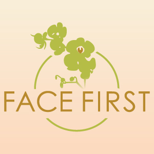 Face First Laser Clinic